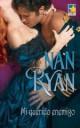 Nan Ryan - Mi querido enemigo
