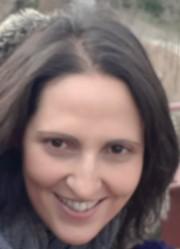 Miranda Bouzo