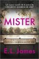 E.L. James - Mister