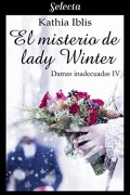 El misterio de Lady Winter