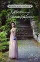 Kristi Ann Hunter - Misterio en Haven Manor