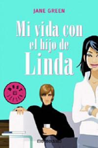 Mi vida con el hijo de Linda