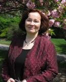 Mary Jo Putney: Entrevista 2010