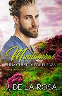 J. de la Rosa - Montañeros, una especie en extinción