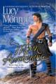 Lucy Monroe - Moon Awakening