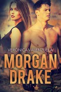 Morgan Drake