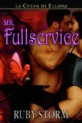 Mr. Fullservice