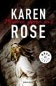 Karen Rose - Muere para mí