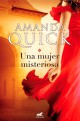 Amanda Quick - Una mujer misteriosa