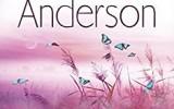 Lo nuevo de Catherine Anderson: Mulberry Moon