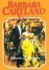 Barbara Cartland - Mundo de ilusiones
