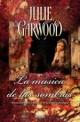 Julie Garwood - La música de las sombras