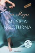 Música noctuna