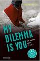 Cristina Chiperi - My dilemma is you. Un nuevo amor. O dos...