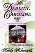 My Darling Caroline (Sin publicar en español)
