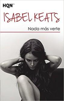 Isabel Keats - Nada más verte
