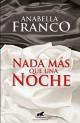 Anabella Franco - Nada más que una noche
