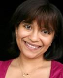 Nalini Singh: Entrevista