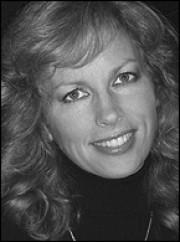 Nancy Madore