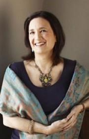 Nancy Thayer