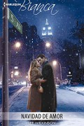 Navidad de amor