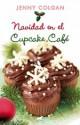 Jenny Colgan - Navidad en el Cupcake Café