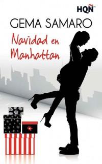 Navidad en Manhattan
