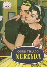 Nereyda