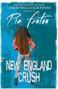 New England Crush