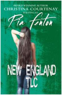New England TLC