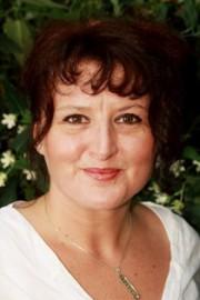 Nicole C. Vosseler