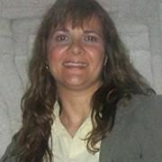 Nidia Restovich