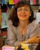 Nieves Hidalgo - Entrevista