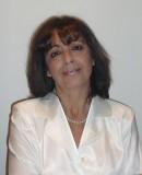 Nieves Hidalgo: Entrevista 2010