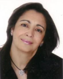 Nieves Hidalgo: Entrevista 2007