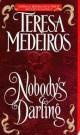 Teresa Medeiros - Nobody's Darling