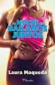 Laura Maqueda - La noche que bailamos juntos