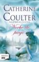 Catherine Coulter - Noche de fuego