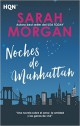 Sarah Morgan - Noches de Manhattan