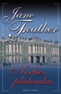 Jane Feather - Noches de plata