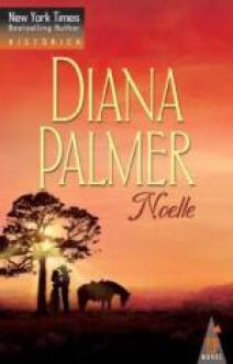 Diana Palmer - Noelle