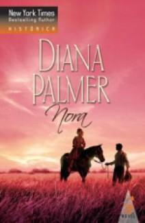 Diana Palmer - Nora
