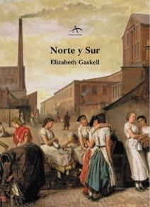 Elizabeth Gaskell - Norte y Sur