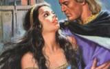 Serie Medieval, de Johanna Lindsey