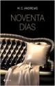 M.C. Andrews - Noventa días