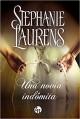 Stephanie Laurens - Una novia indómita