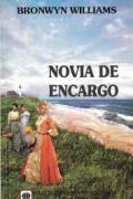 Novia de Encargo