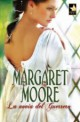 Margaret Moore - La novia del guerrero