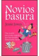 Jessie Jones - Novios basura