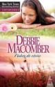 Debbie Macomber - Nubes de otoño